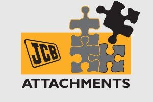 JCB Attachments Jabalpur