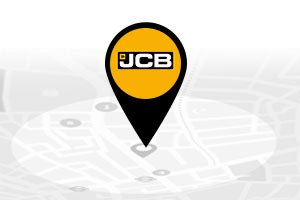 Contact Frontier Commercial JCB Jabalpur