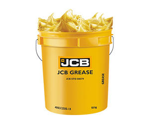 High Protection Greases